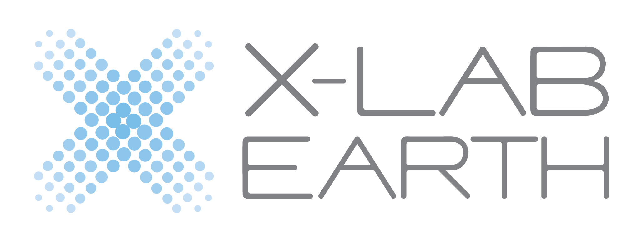 X-Lab Earth